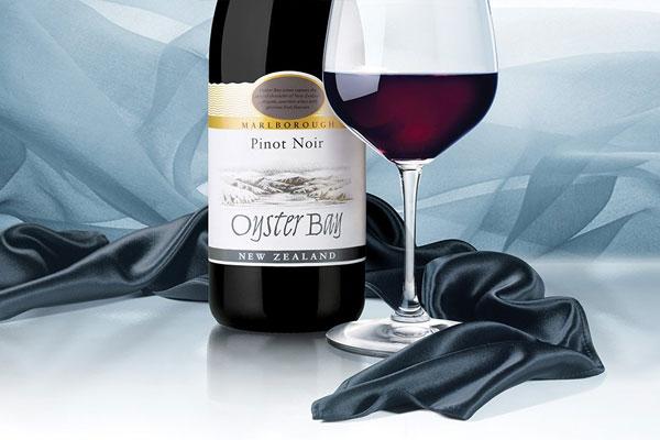 Pinot-Noir-Banner-Mobile